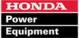 Honda Power Dealer